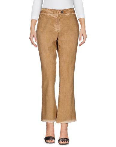 COLLECTION PRIVĒE? Pantalon en jean femme