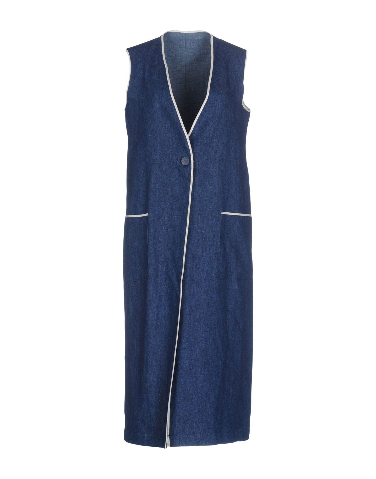 BRIAN DALES Джинсовая верхняя одежда brian bergeron designs москва