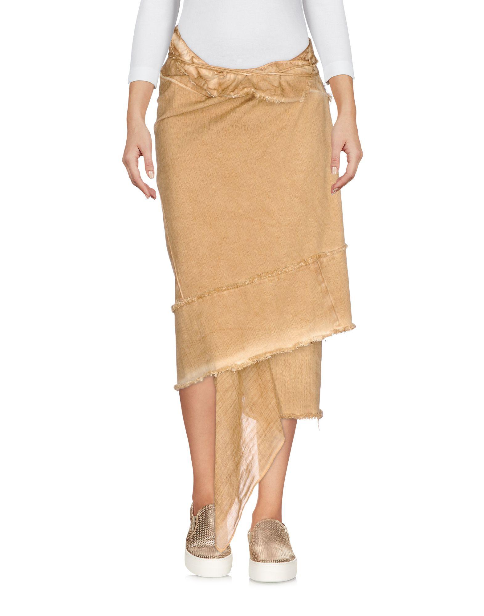 COLLECTION PRIVĒE? Джинсовая юбка collection privēe сумка на плечо
