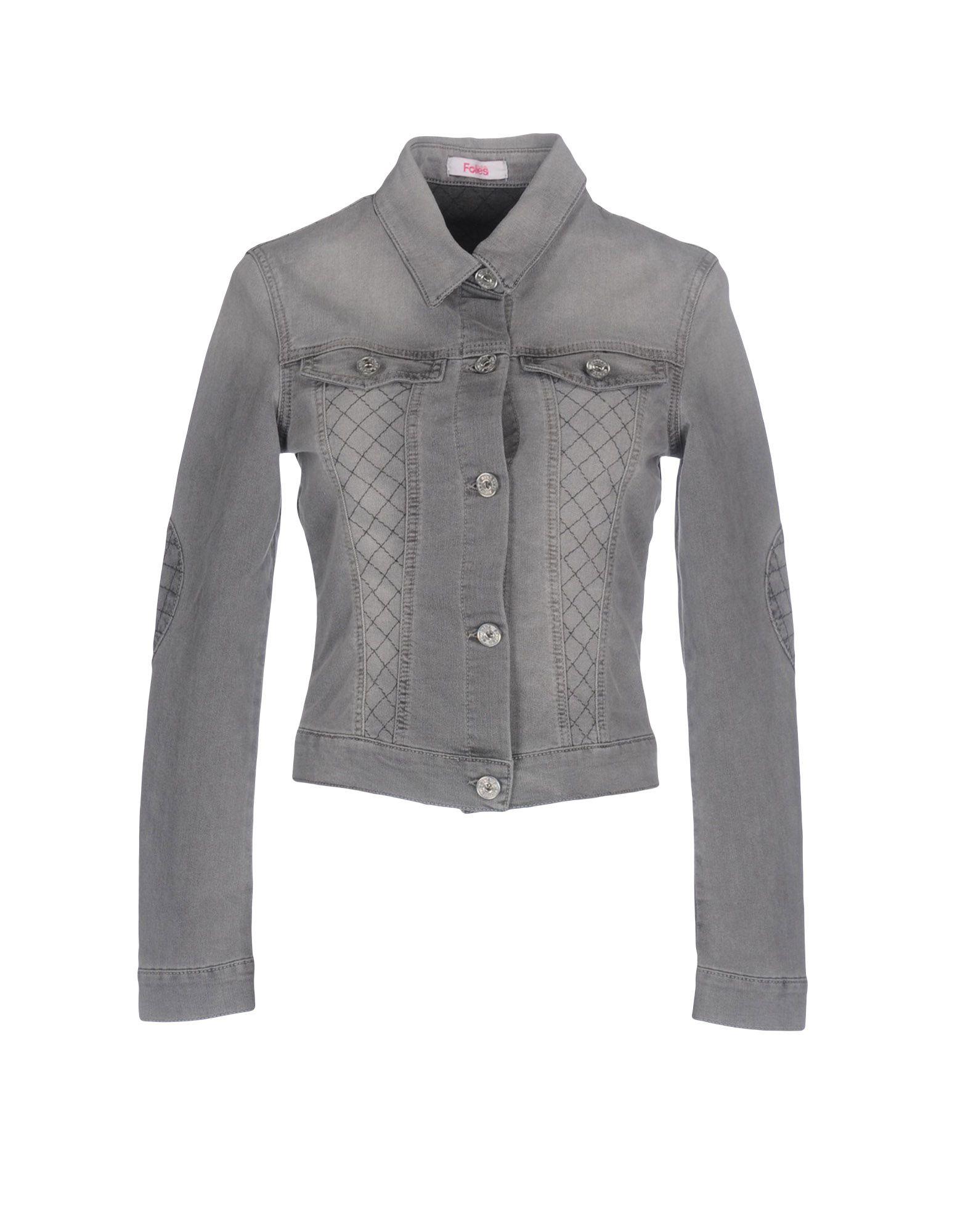 BLUGIRL FOLIES Джинсовая верхняя одежда blugirl folies джинсовая рубашка