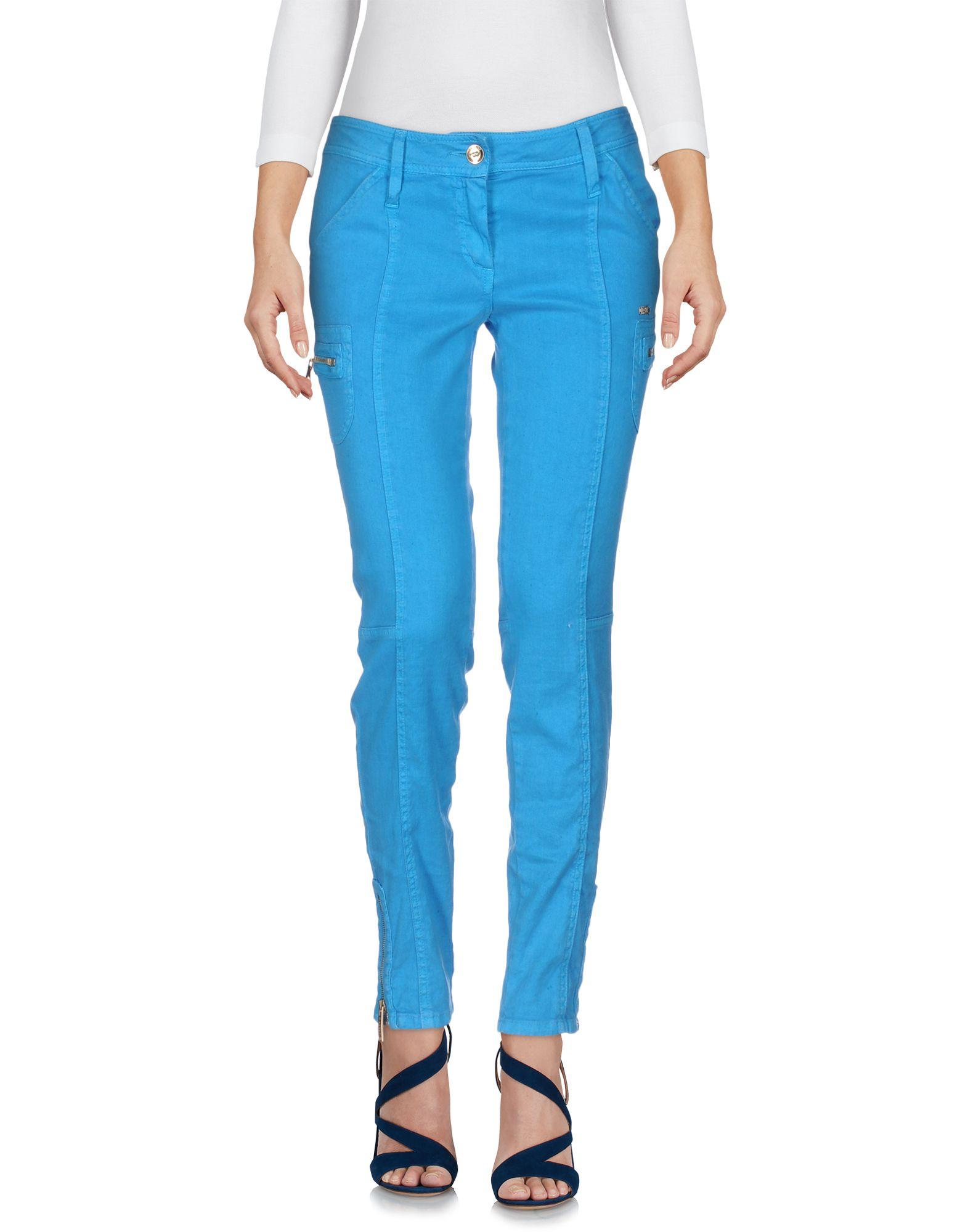 ICE ICEBERG Джинсовые брюки ice iceberg джинсовые брюки