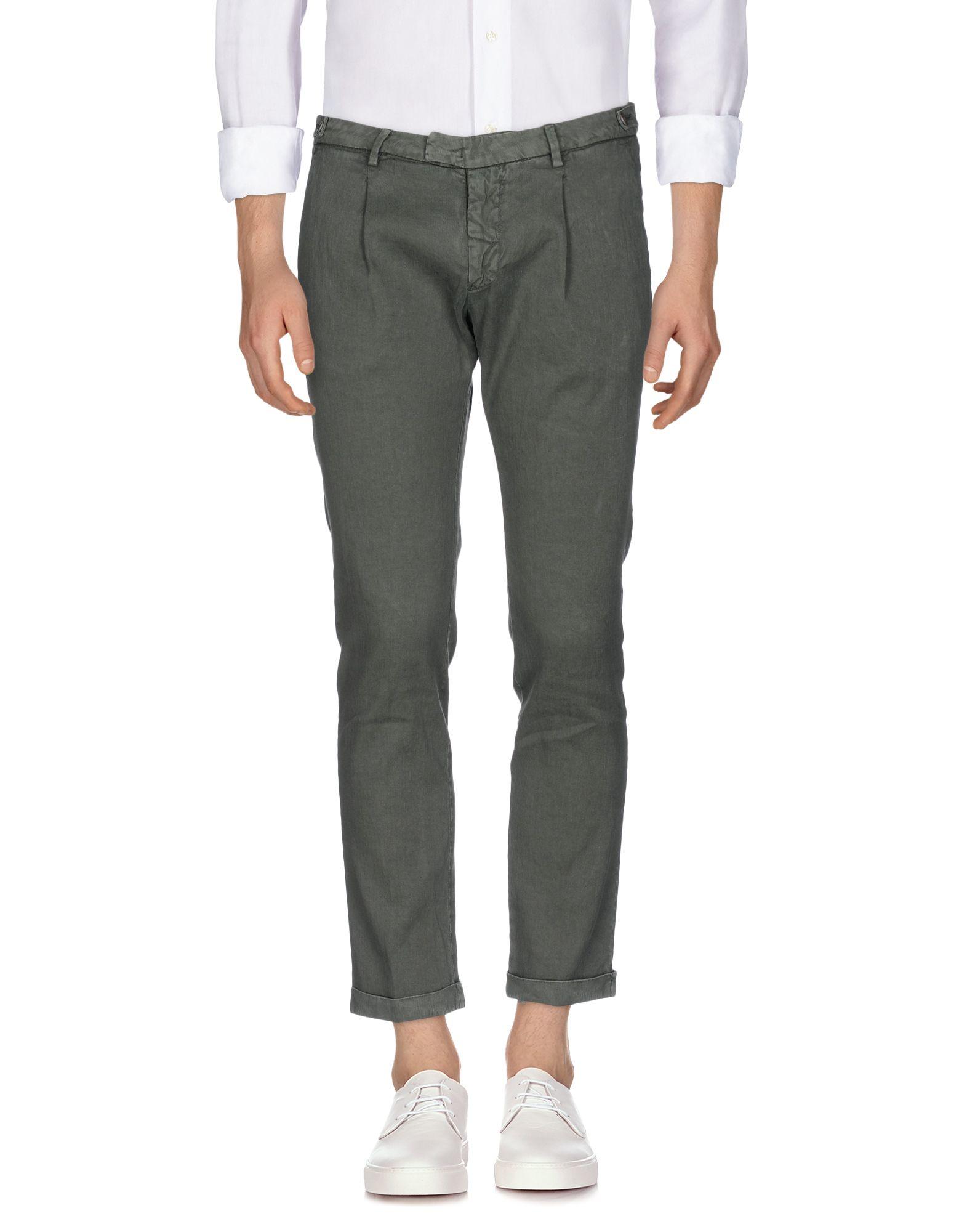 MICHAEL COAL Джинсовые брюки dismero джинсовые брюки