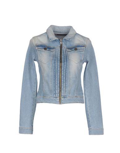 FORNARINA Manteau en jean femme