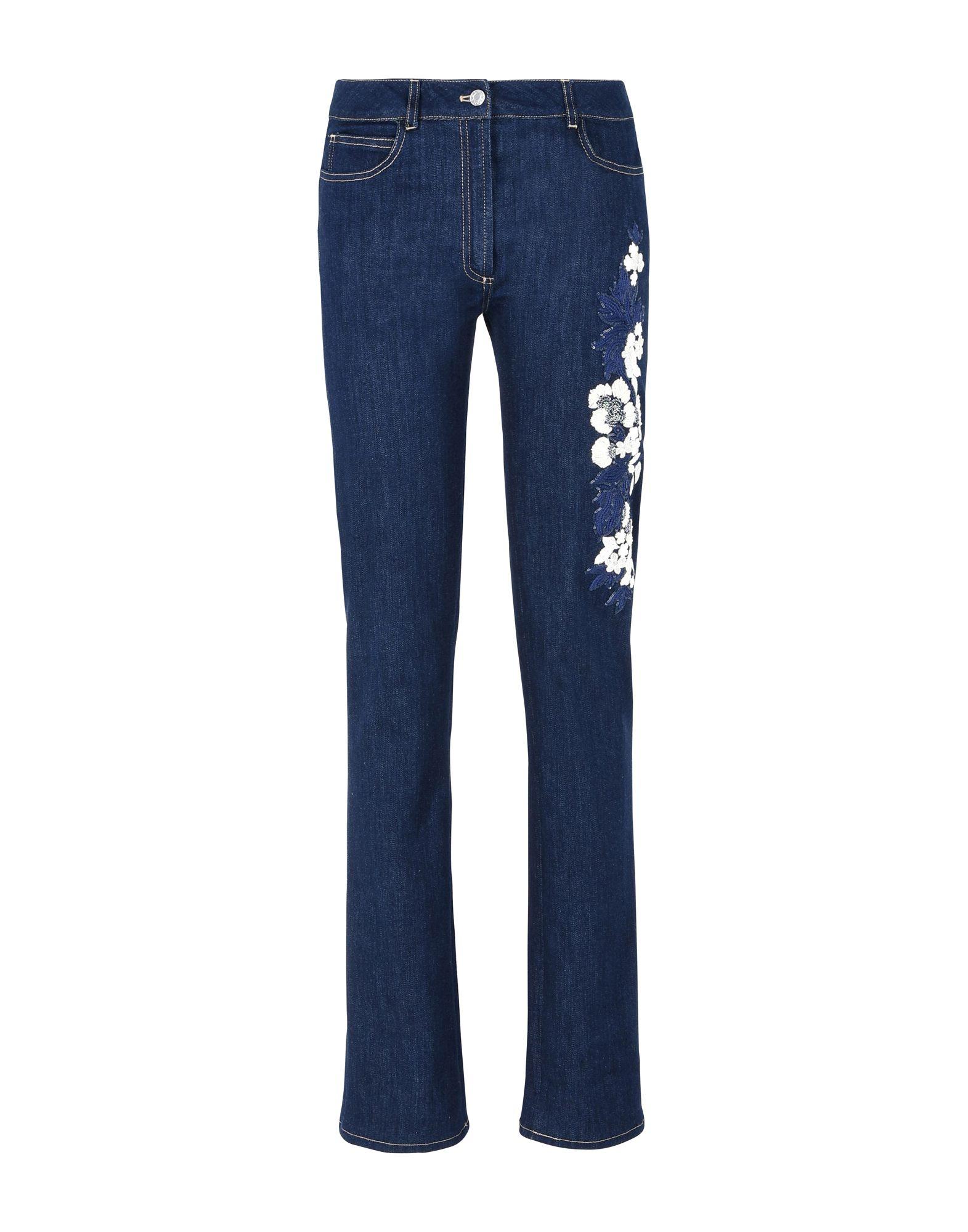 GIORGIO GRATI Джинсовые брюки giorgio grati комплект двойка