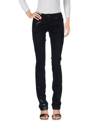 JOHN RICHMOND Pantalon en jean femme