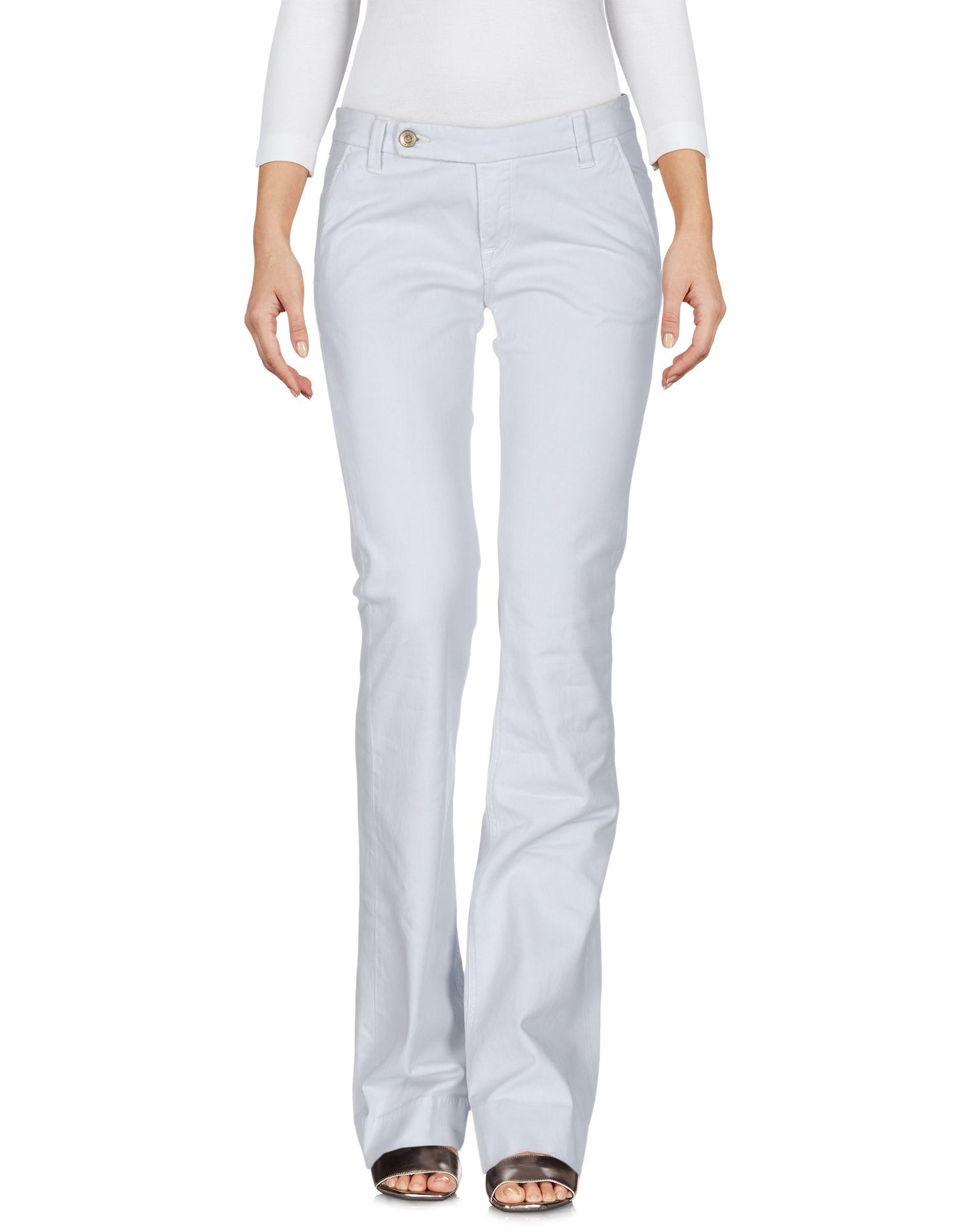 TRUE NYC. Джинсовые брюки dismero джинсовые брюки