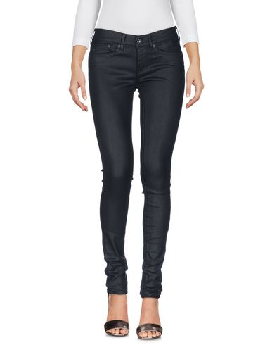 PEPE JEANS Pantalon en jean femme