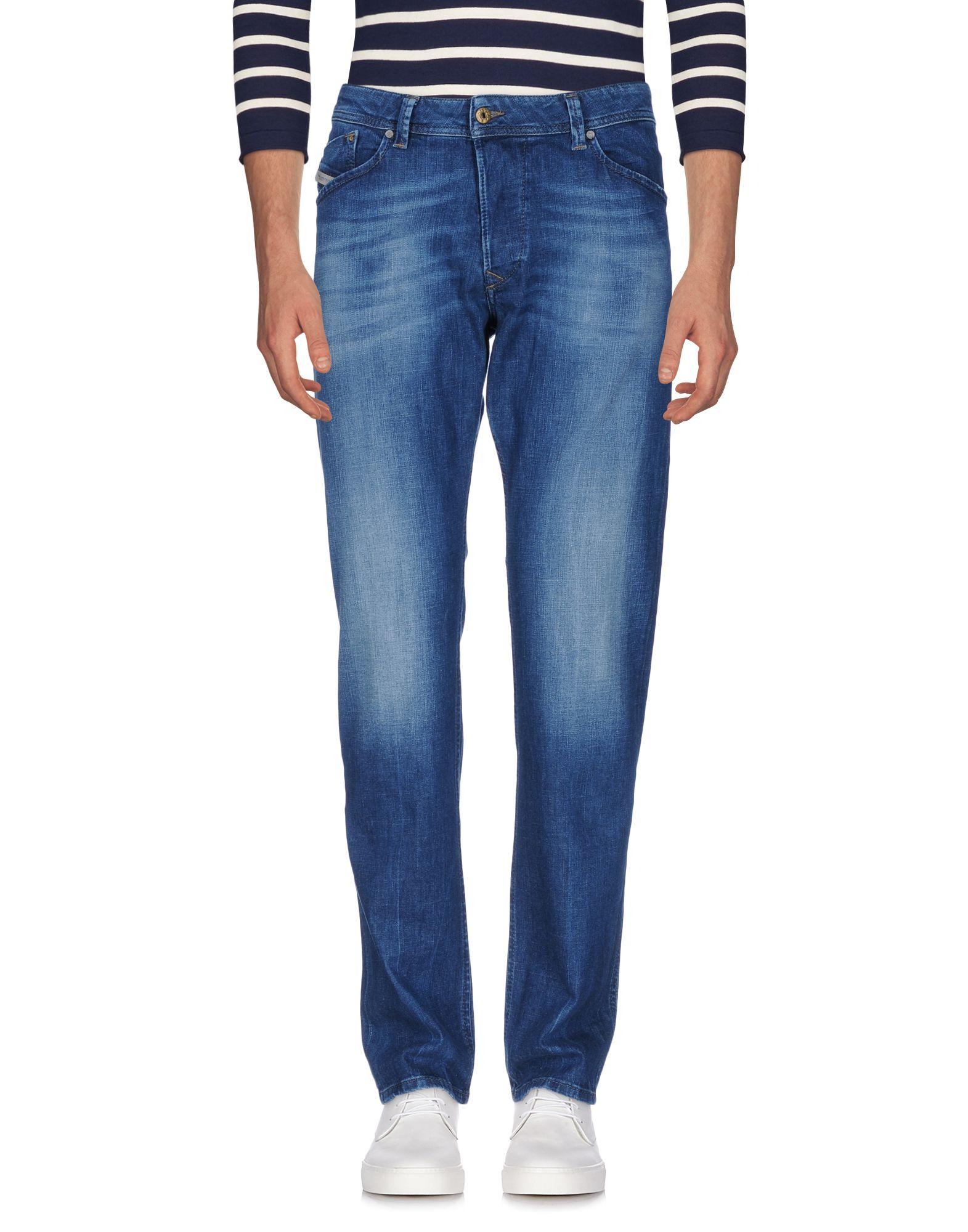 картинки про джинсовые брюки этот напоминает, что