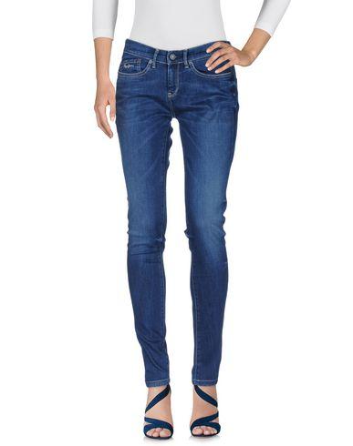Imagen principal de producto de PEPE JEANS - MODA VAQUERA - Pantalones vaqueros - Pepe Jeans