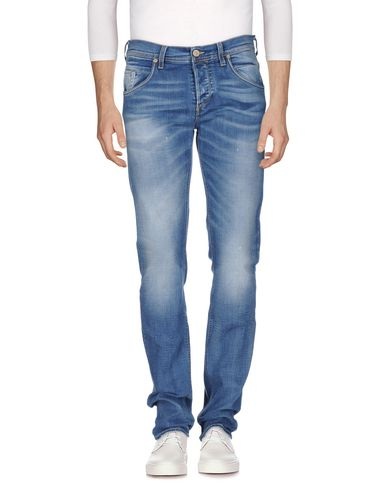 MELTIN POT Pantalon en jean homme