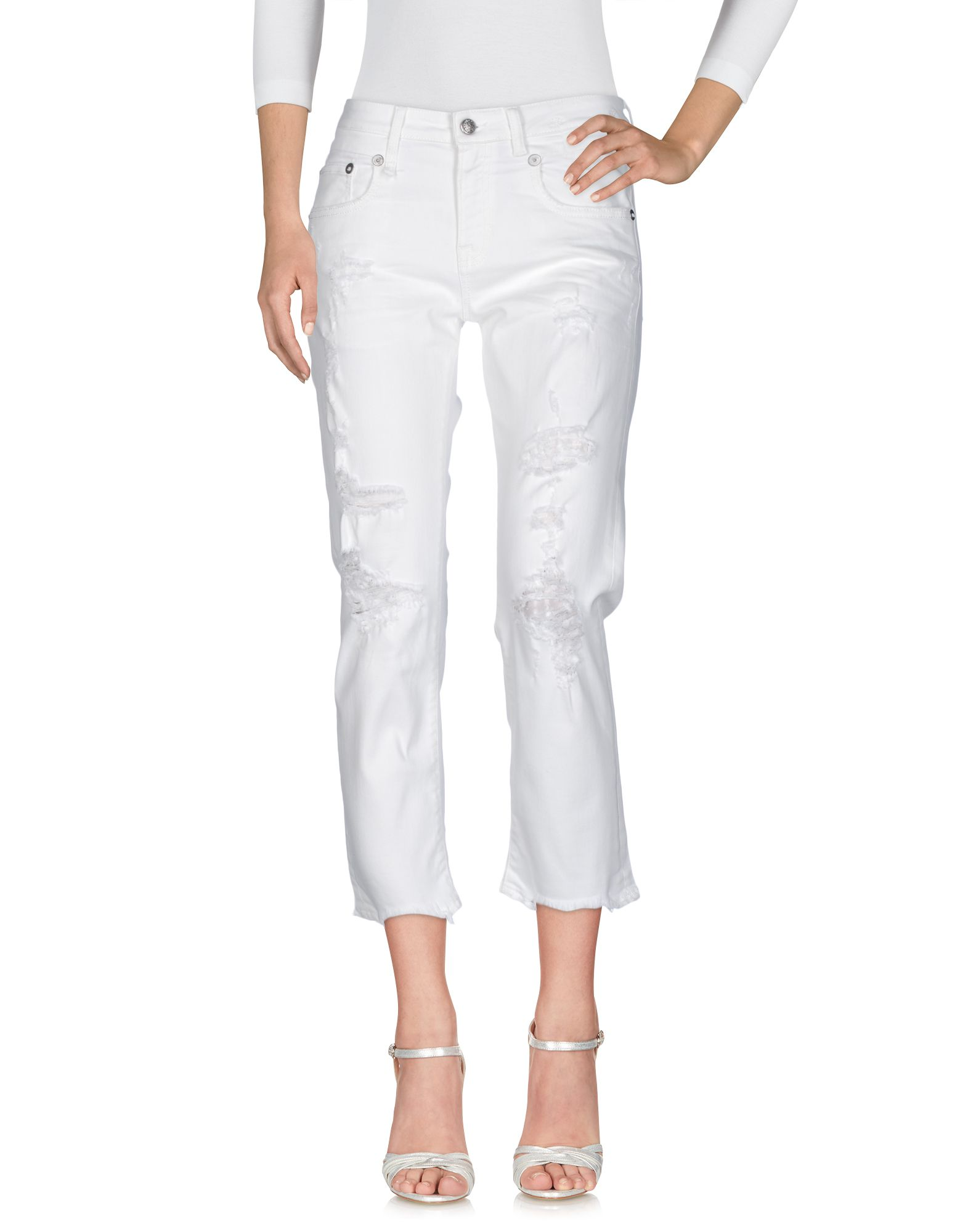 R13 Джинсовые брюки �������� 225 50 r13