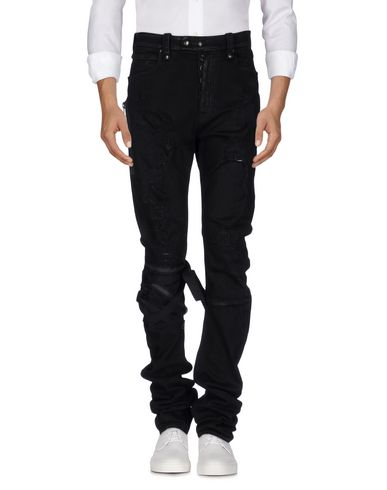Джинсовые брюки от BEN TAVERNITI™ UNRAVEL PROJECT