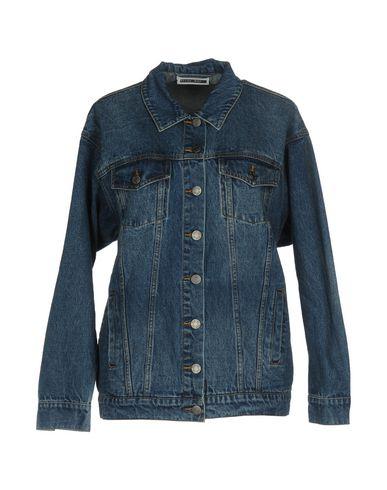 NOISY MAY - Džinsu apģērbu - Джинсовая apģērbs