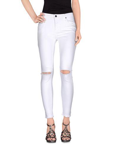 RTA Pantalon en jean femme