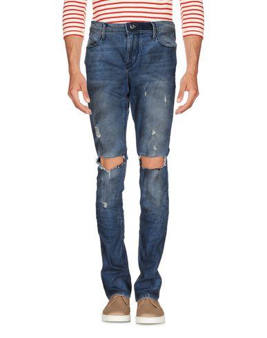 RTA Pantalon en jean homme