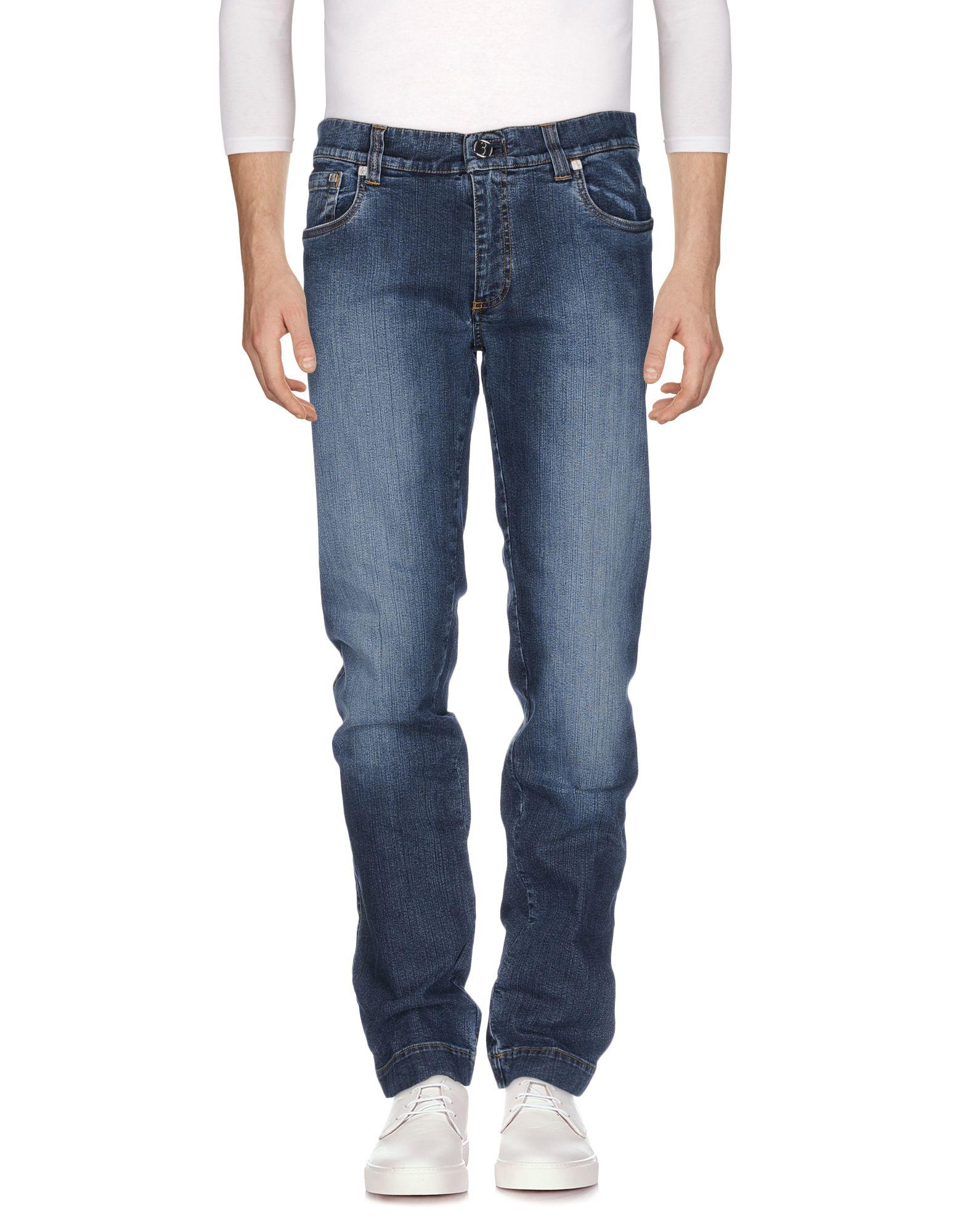BILLIONAIRE Джинсовые брюки billionaire повседневные брюки page 6
