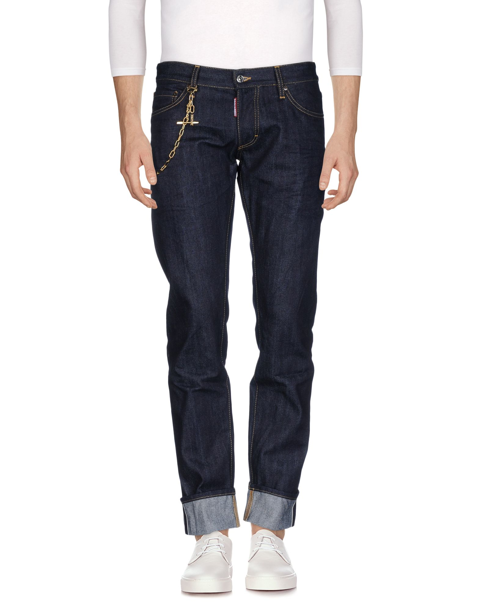 dsquared2 jeans shop at ebates. Black Bedroom Furniture Sets. Home Design Ideas