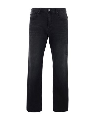Джинсовые брюки от EDWA