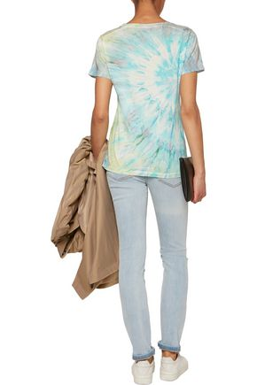 MARC BY MARC JACOBS Ella skinny jeans
