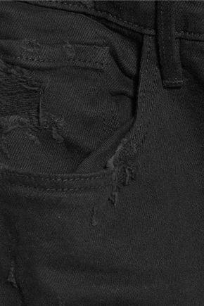 3x1 Boyfriend jeans