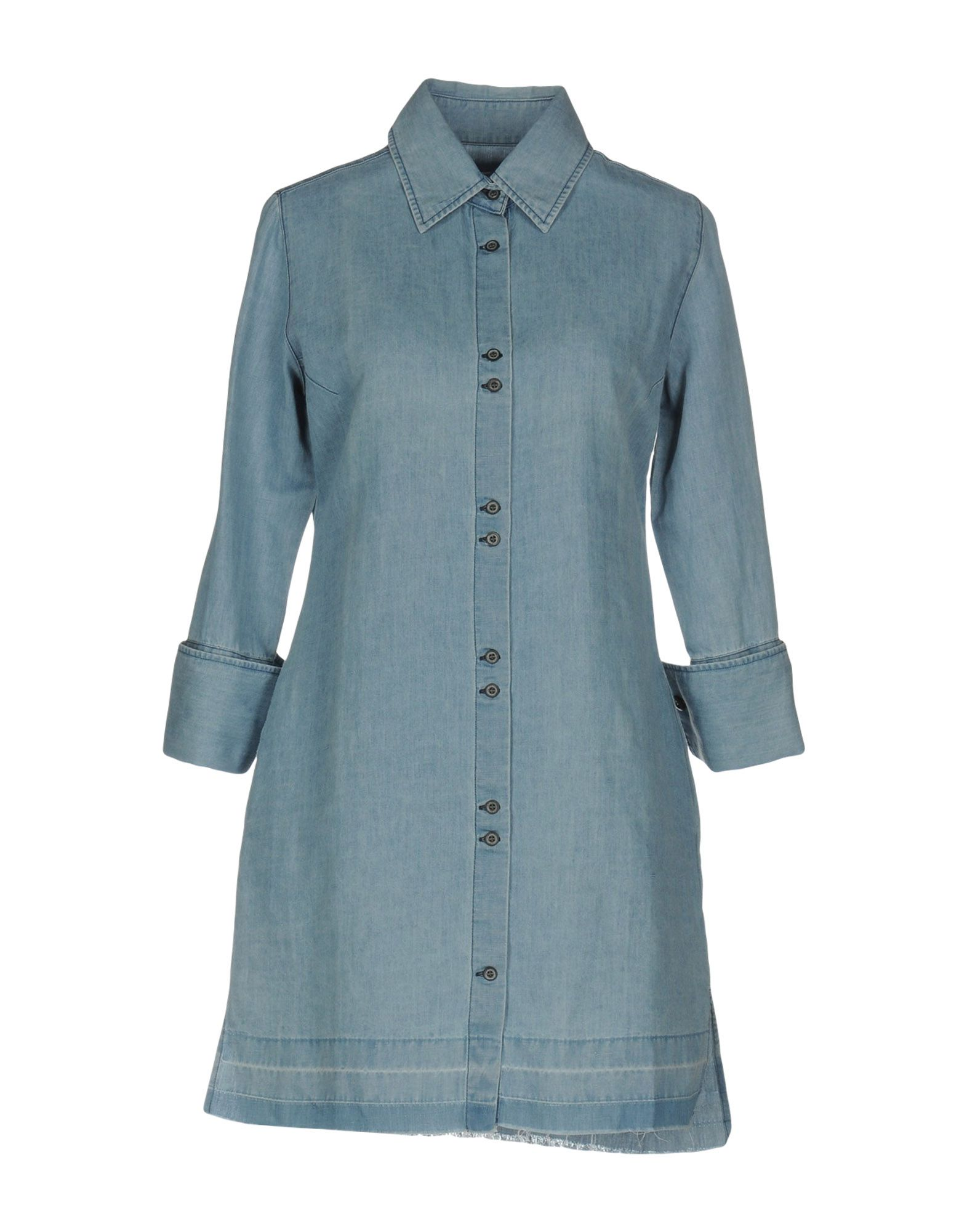 J BRAND Короткое платье