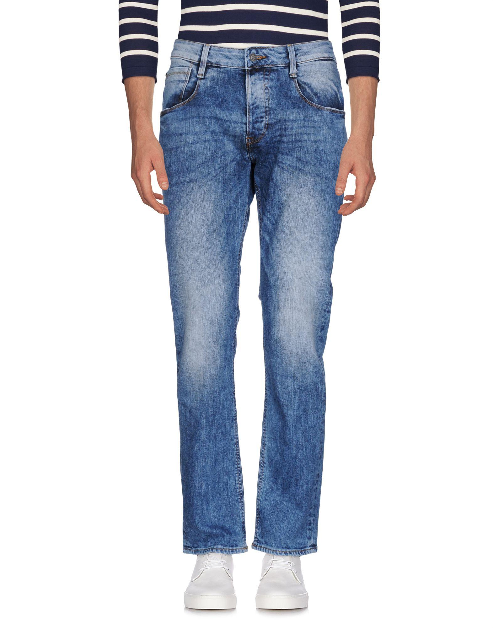 ФОТО guess джинсовые брюки