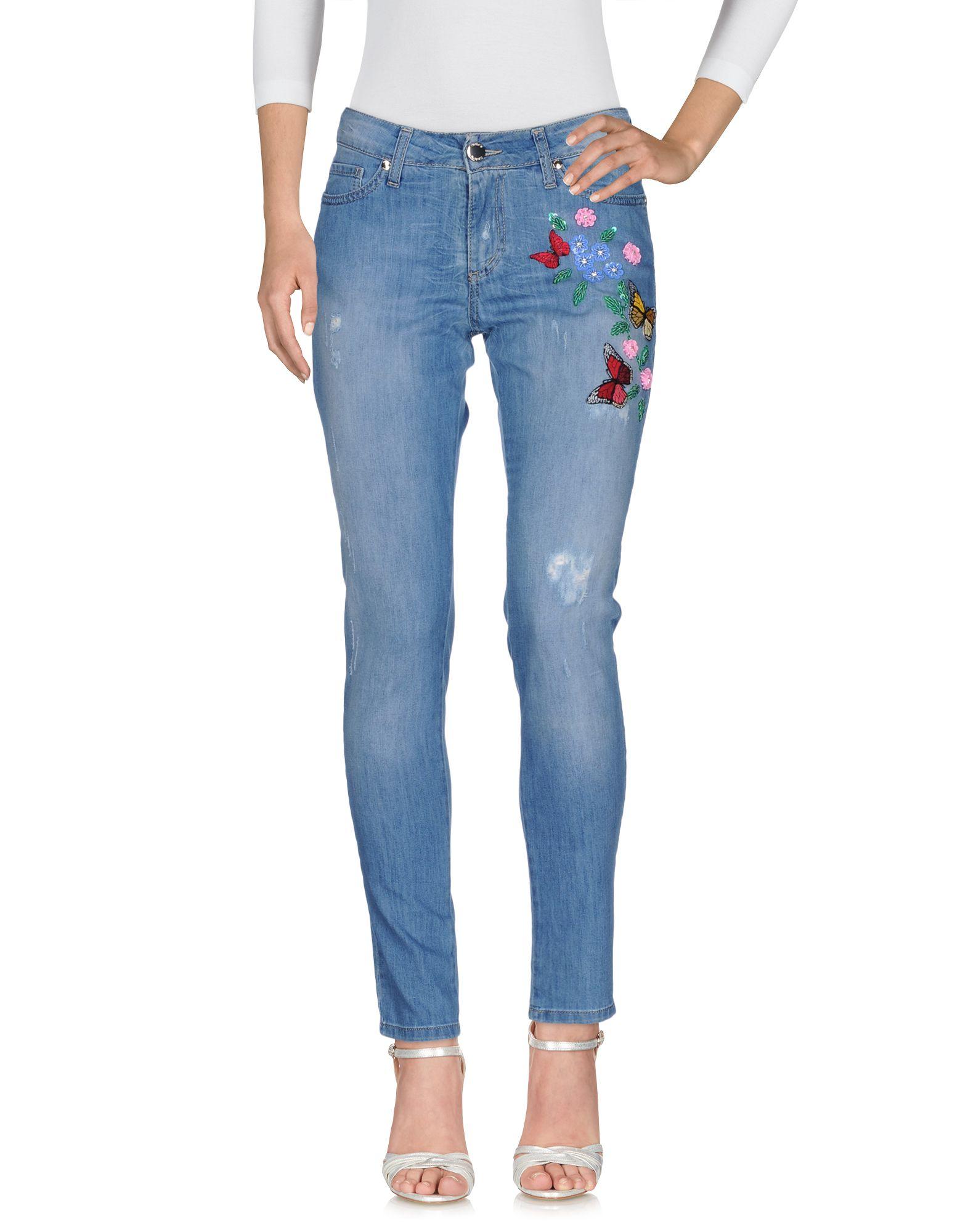 siste s джинсовые шорты SISTE' S Джинсовые брюки