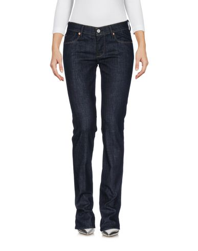 Imagen principal de producto de 7 FOR ALL MANKIND - MODA VAQUERA - Pantalones vaqueros - 7 for all mankind