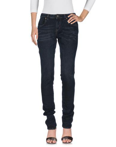 JECKERSON Pantalon en jean femme