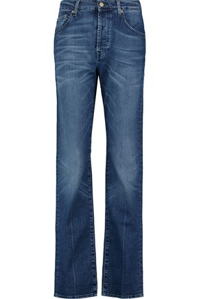 7 FOR ALL MANKIND The 1984 boyfriend jeans