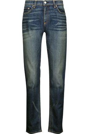 RAG & BONE The Dre faded boyfriend jeans