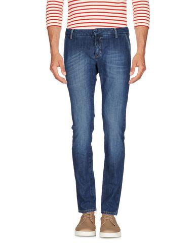 MICHAEL COAL Pantalon en jean homme