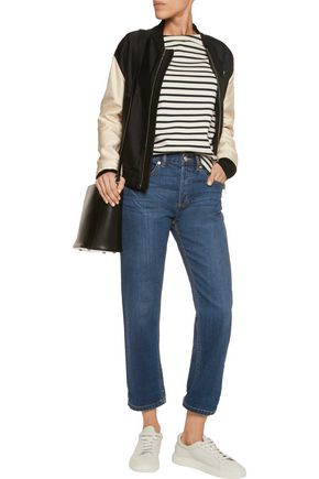 MARC BY MARC JACOBS Boyfriend jeans