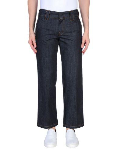 DICKIES Pantalon en jean homme