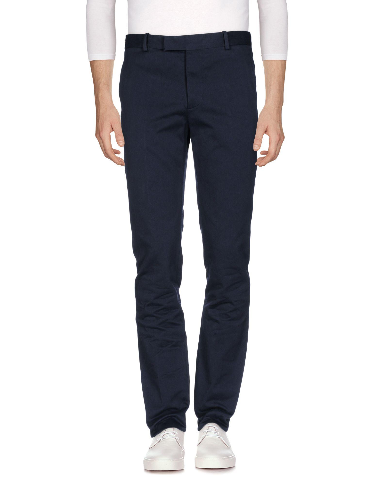 MARNI Джинсовые брюки