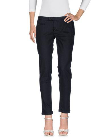 JACOB COHЁN Pantalon en jean femme