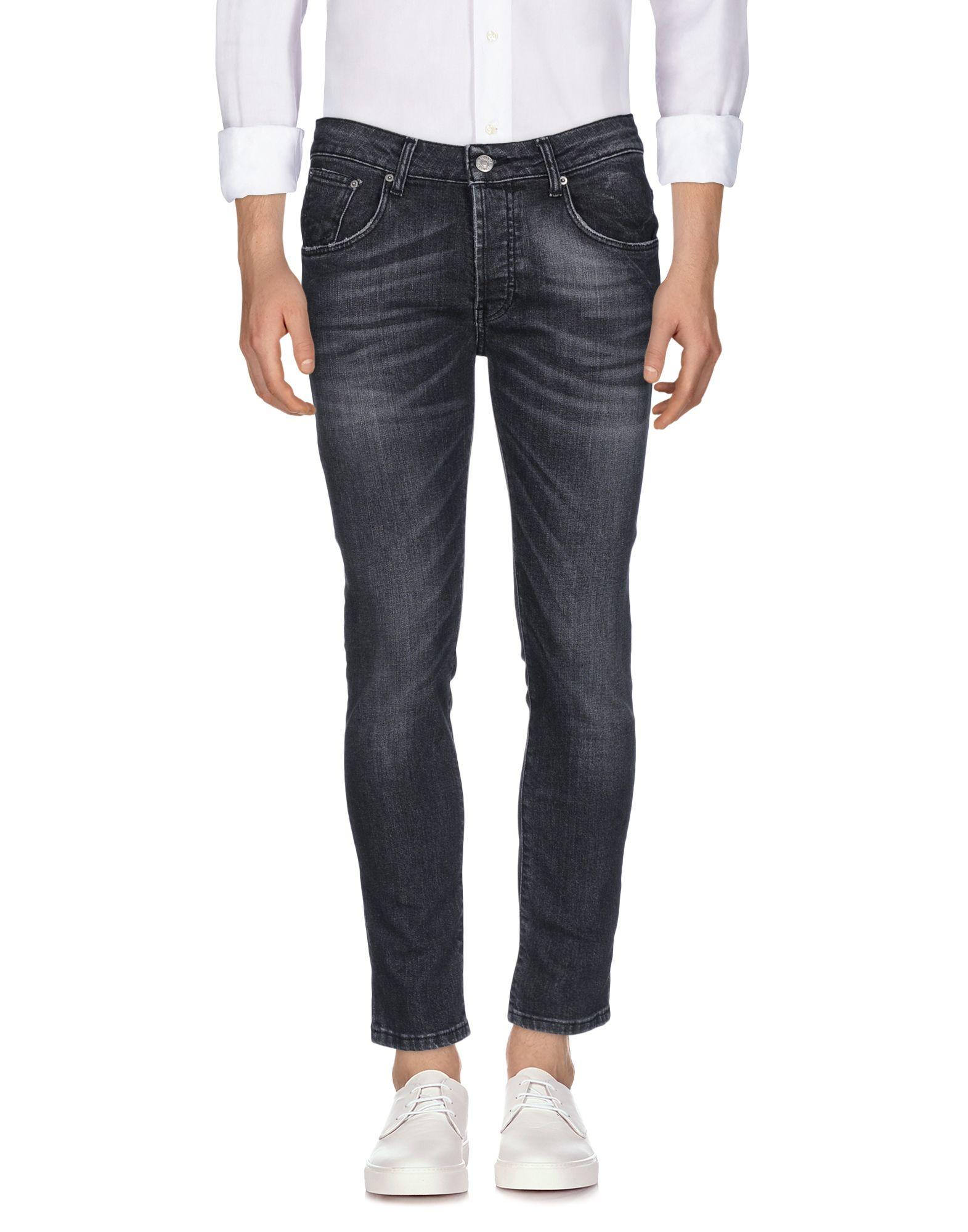 TAKESHY KUROSAWA Джинсовые брюки dismero джинсовые брюки