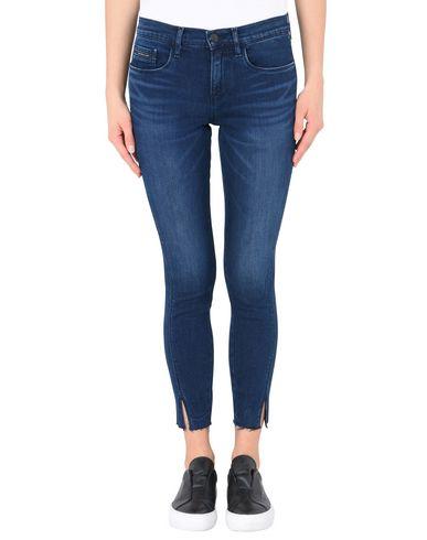 Imagen principal de producto de CALVIN KLEIN JEANS - MODA VAQUERA - Pantalones vaqueros - Calvin Klein
