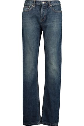 MARC BY MARC JACOBS Slim boyfriend jeans