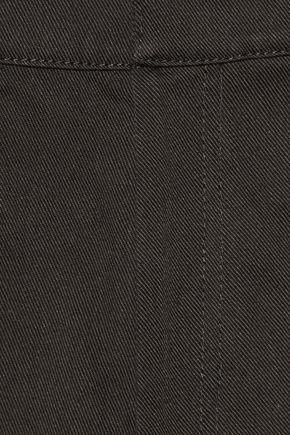 J.W.ANDERSON Studded boyfriend jeans