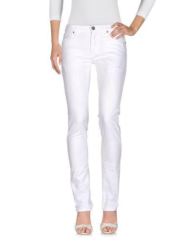 Imagen principal de producto de VERSACE JEANS - MODA VAQUERA - Pantalones vaqueros - Versace