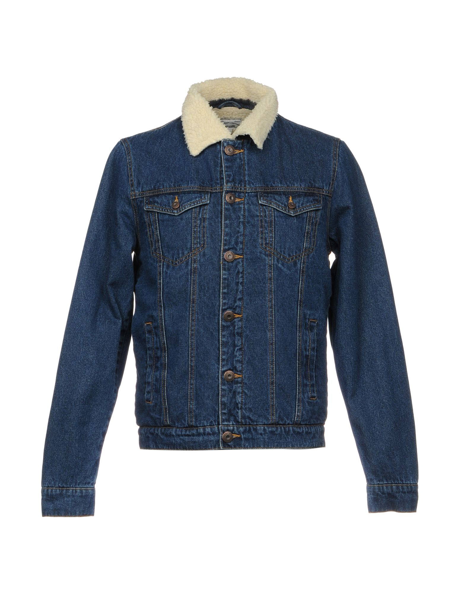 ONLY & SONS Denim outerwear