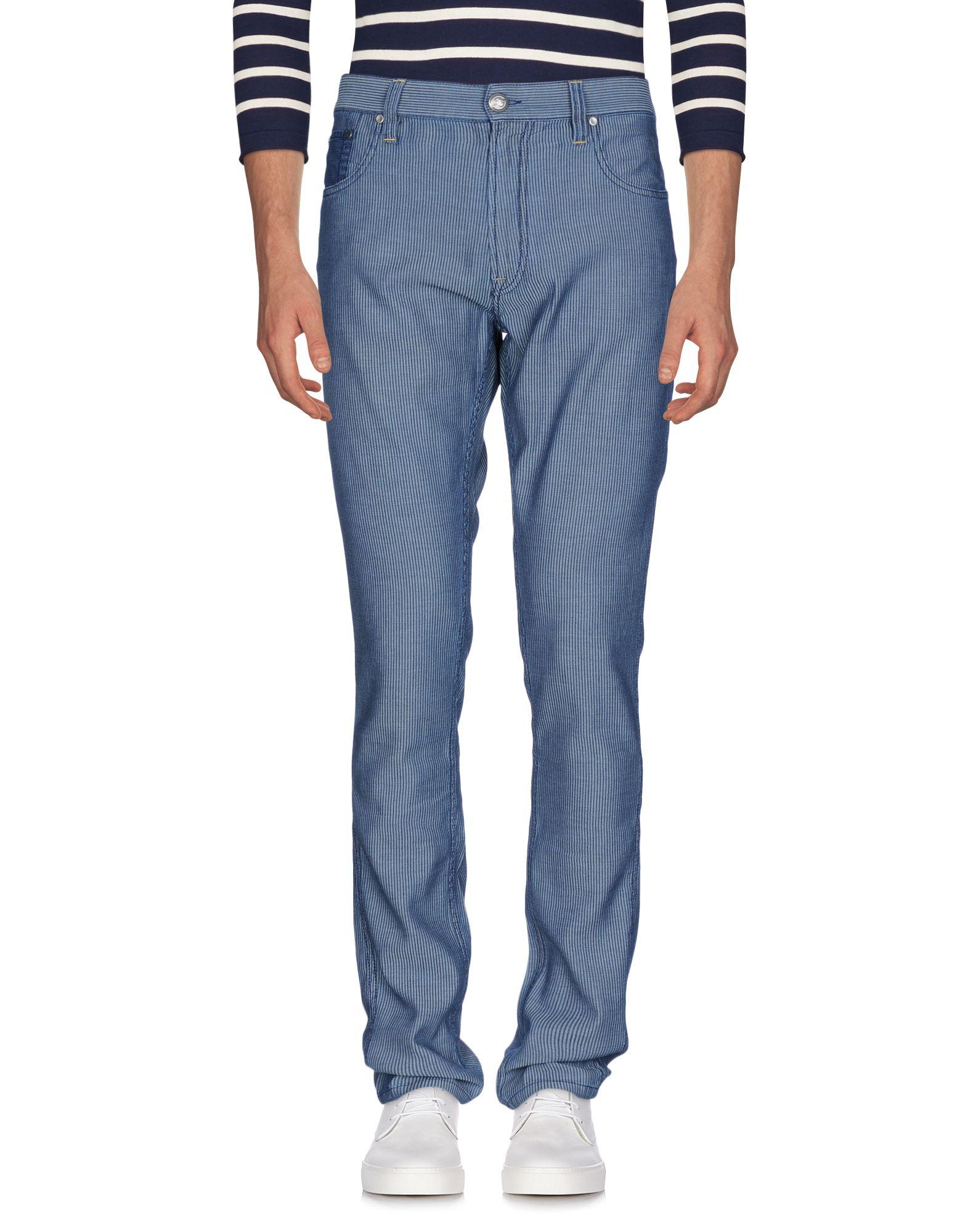 RA-RE Джинсовые брюки цена 2017