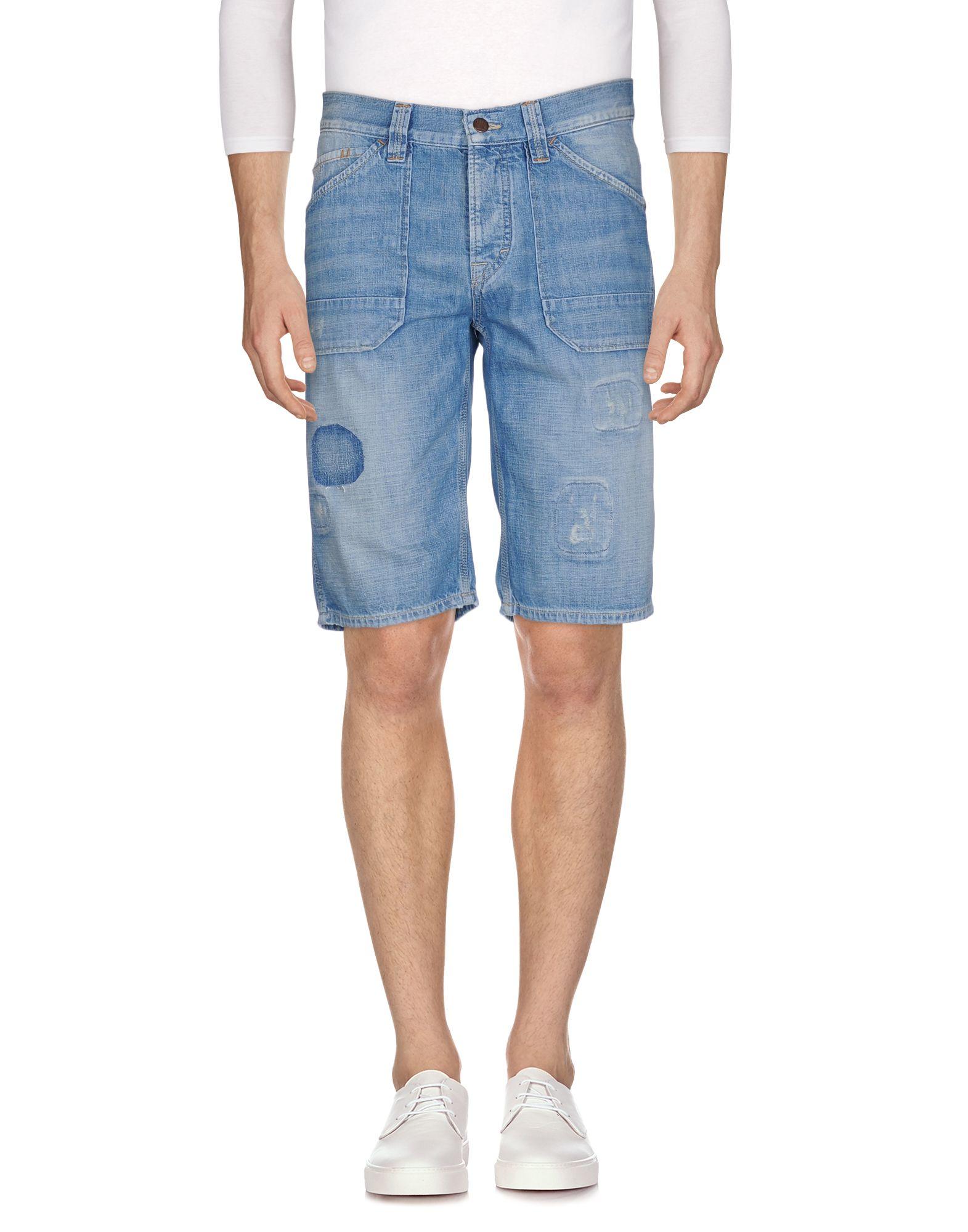 PEPE JEANS Джинсовые бермуды бермуды pepe jeans london бермуды