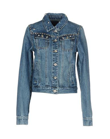 ONLY BLU - Džinsu apģērbu - Джинсовая apģērbs