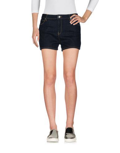 Imagen principal de producto de LOVE MOSCHINO - MODA VAQUERA - Shorts vaqueros - Moschino