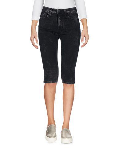 Укороченные джинсы CYCLE