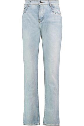 PROENZA SCHOULER Boy jeans