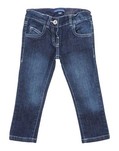 PAPERMOON Pantalon en jean femme