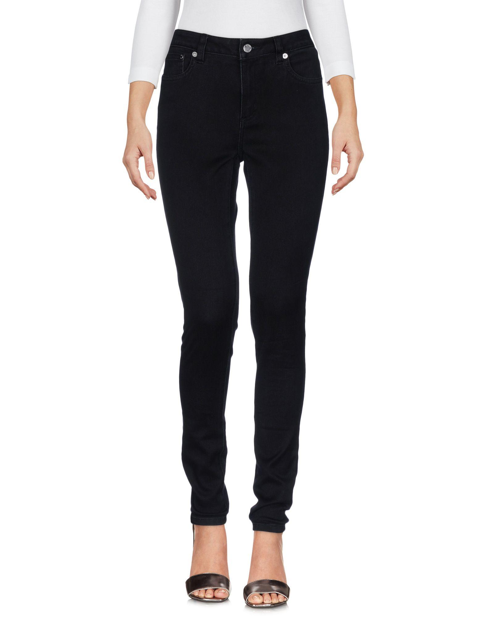 MICHAEL MICHAEL KORS Джинсовые брюки dismero джинсовые брюки